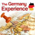 TheGermanyExperience